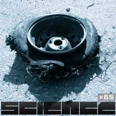 Science Helsinki Podcast #65
